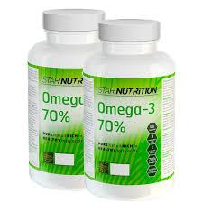 omega3starnutrition